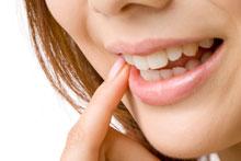 一般歯科とは?